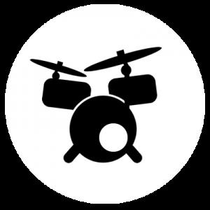Curso personalizado de batería