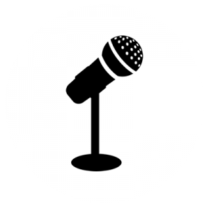 Curso personalizado de canto