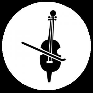 Curso personalizado de Cello