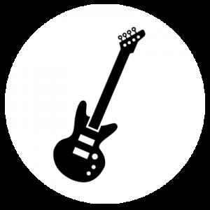 Curso personalizado de guitarra