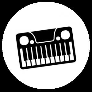 Curso personalizado de piano