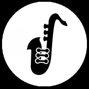 Curso persoalizado de Saxofón