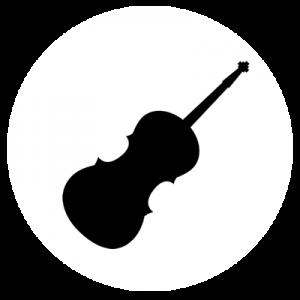 Curso personalizado de Violín