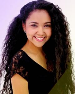 Luisa Fernanda Zapata